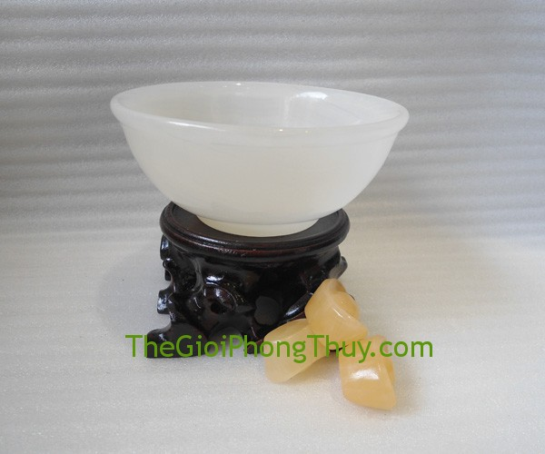 /images/post/2015/03/15/10//Chen-bach-ngoc-HM119-02.jpg